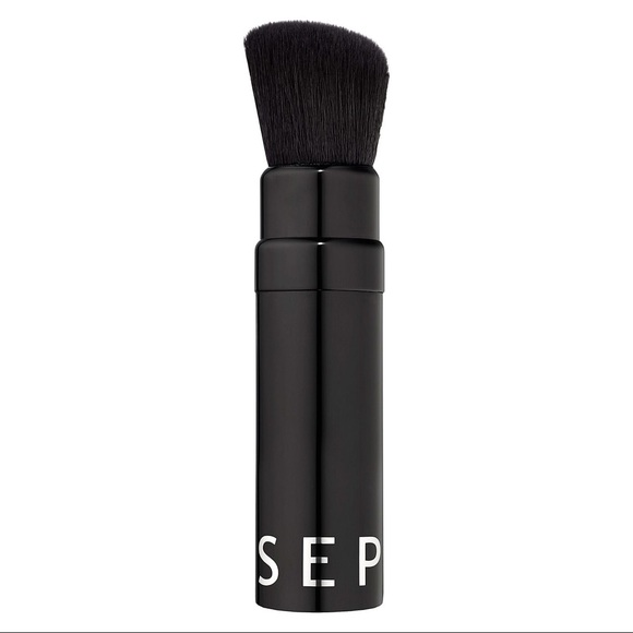 SEPHORA Color @Every Turn Retractable Angled Brush